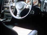 2002 Nissan Skyline GT-R R34, 14 of 15