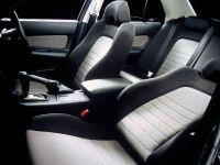 2002 Nissan Skyline GT-R R34, 15 of 15