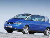 2002 Renault Avantime, 1 of 3