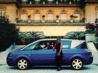 2002 Renault Avantime, 2 of 3