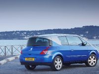 thumbnail image of 2002 Renault Avantime