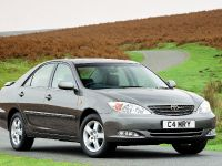 thumbnail image of 2002 Toyota Camry