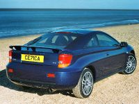 thumbnail image of 2002 Toyota Celica