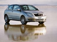 thumbnail image of 2002 Toyota Corolla T Sport