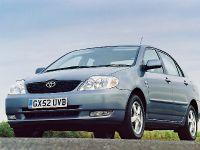 thumbnail image of 2002 Toyota Corolla