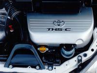 thumbnail image of 2002 Toyota Estima Previa THS-C