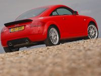 thumbnail image of 2003 Audi TT Coupe