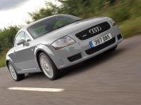 thumbnail image of 2003 Audi TT