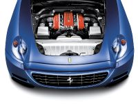 thumbnail image of 2003 Ferrari 612 Scaglietti