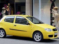 thumbnail image of 2003 Fiat Punto