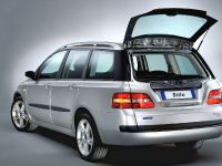 thumbnail image of 2003 Fiat Stilo MP Wagon