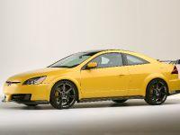 2003 Honda Accord Concept