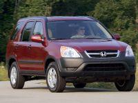 thumbnail image of 2003 Honda CR-V
