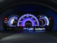 thumbnail image of 2003 Honda FCX
