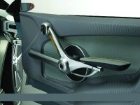 thumbnail image of 2003 Honda IMAS Concept