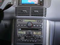 2003 Honda Pilot EX