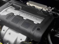 thumbnail image of 2003 Hyundai Elantra GT 4-Door