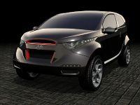 thumbnail image of 2003 Hyundai Neos-2 Concept