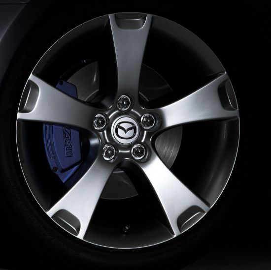 http://cdn1.automobilesreview.com/img/2003-mazda-mx-sportif-concept/slides/2003-mazda-mx-sportif-concept-40.jpg