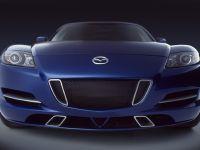 2003 Mazda RX8 XMen