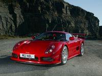 thumbnail image of 2003 Noble M12 GTO-3R