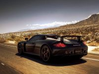 thumbnail image of 2003 Porsche Carrera GT