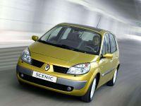 thumbnail image of 2003 Renault Scenic II