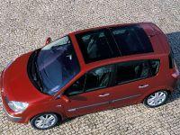 2003 Renault Scenic II