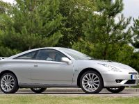 thumbnail image of 2003 Toyota Celica Blue Collection