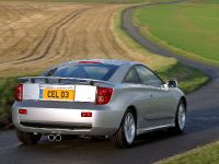 thumbnail image of 2003 Toyota Celica