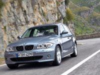 thumbnail image of 2004 BMW 1 Series