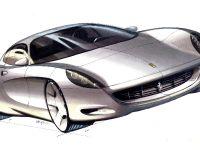 2004 Ferrari 2+2