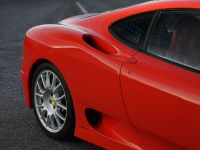 2004 Ferrari 360 Challenge Stadale, 6 of 10