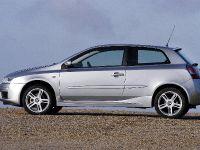 thumbnail image of 2004 Fiat Stilo
