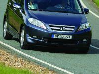 thumbnail image of 2004 Honda FRV