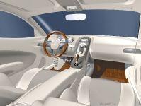 2004 Hyundai HCD8 Sports Tourer Concept