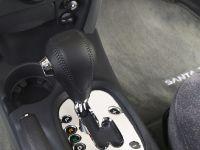 thumbnail image of 2004 Hyundai Santa Fe