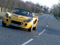 thumbnail image of 2004 Lotus Elise 111R
