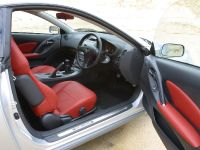 thumbnail image of 2004 Toyota Celica Red Collection