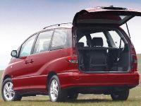 thumbnail image of 2004 Toyota Previa