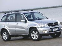 thumbnail image of 2004 Toyota RAV4