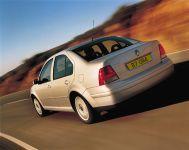 thumbnail image of 2004 Volkswagen Bora