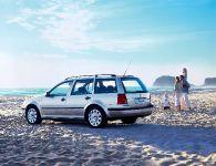 thumbnail image of 2004 Volkswagen Golf Estate