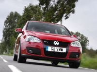 thumbnail image of 2004 Volkswagen Golf GTI