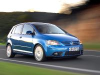 thumbnail image of 2004 Volkswagen Golf Plus
