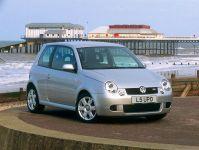 thumbnail image of 2004 Volkswagen Lupo GTI