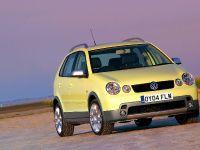 thumbnail image of 2004 Volkswagen Polo Dune