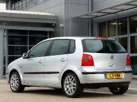 thumbnail image of 2004 Volkswagen Polo GT