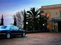 thumbnail image of 2005 Bentley Arnage R