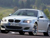 thumbnail image of 2005 BMW M5